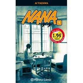 MM NANA 01 - SEMINUEVO