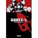 GANTZ 03 (GLE) - SEMINUEVO