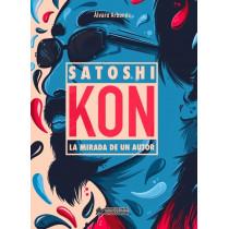 SATOSHI KON, LA MIRADA DE UN AUTOR