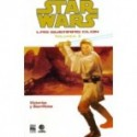 STAR WARS LAS GUERRAS CLON VOL. 2 - SEMINUEVO