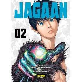JAGAAN 02