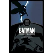 BATMAN - EL REGRESO DEL CABALLERO OSCURO - DC BLACK LABEL