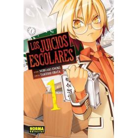 JUICIOS ESCOLARES 01