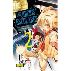 JUICIOS ESCOLARES 02
