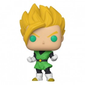 DRAGON BALL SUPER SAIYAN GOHAN POP