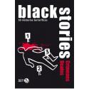 BLACK STORIES: CRIMENES REALES