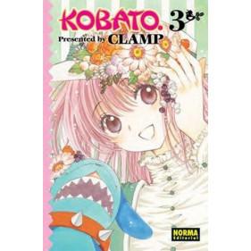 KOBATO 03