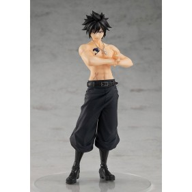 FAIRY TAIL POP UP PARADE GRAY FULLBUSTER 17CM