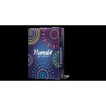 copy of HANABI
