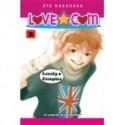 LOVELY COMPLEX LOVE COM 02 - SEMINUEVO