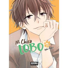 MI CHICO LOBO 03