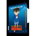 DETECTIVE CONAN PACK PELIS DVD 1 (JAP/CAT SUB ESP)