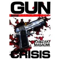 GUN CRISIS (SEMINUEVO)