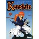 RUROUNI KENSHIN TOMO 23 (SEMINUEVO)