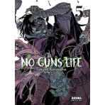 NO GUNS LIFE 05
