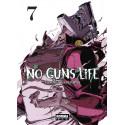 NO GUNS LIFE 07