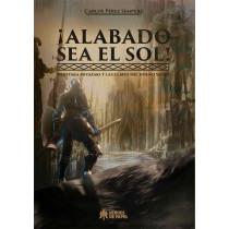 ¡ALABADO SEA EL SOL! HIDETAKA MIYAZAKI Y LAS CLAVES DEL DISEÑO SOULS