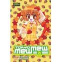 TOKYO MEW MEW 04 (SEMINUEVO)