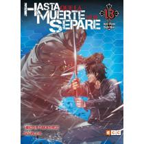 copy of HASTA QUE LA MUERTE NOS SEPARE 11