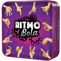 RITMO & BOLA