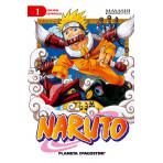 NARUTO 01 (PLM)