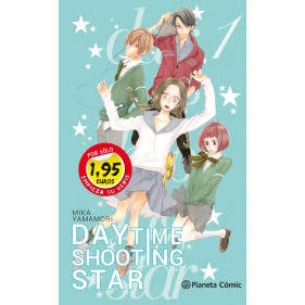 MM DAYTIME SHOOTING STAR 01
