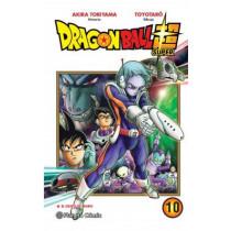 copy of DRAGON BALL SUPER 07