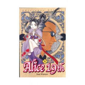 ALICE 19TH 06