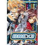 ONEX3 02