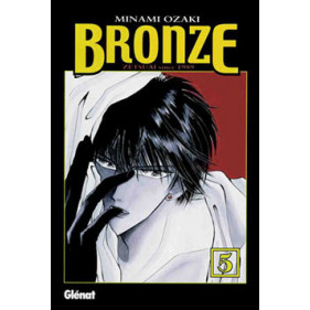 BRONZE 05