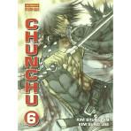 CHUNCHU 06