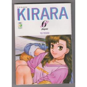 KIRARA 06