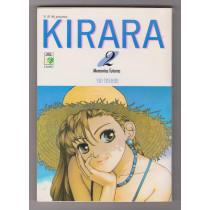 KIRARA 02 - SEMINUEVO