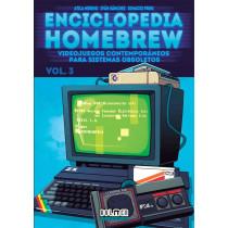 ENCICLOPEDIA HOMEBREW 03