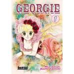 GEORGIE 01