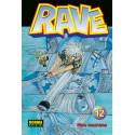 RAVE 12