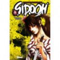 SIDOOH 04