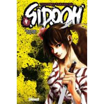 SIDOOH 04 - SEMINUEVO