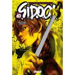 SIDOOH 10