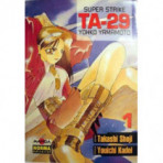 SUPER STRIKE TA-29 01
