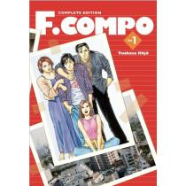 F. COMPO KANZENBAN 01