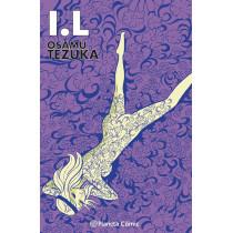 I.L (TEZUKA)