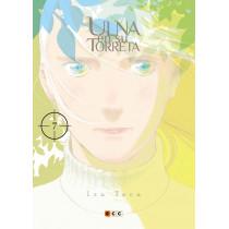 ULNA EN SU TORRETA 07