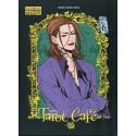TAROT CAFÉ 06