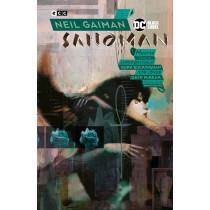 copy of BIBLIOTECA SANDMAN 01