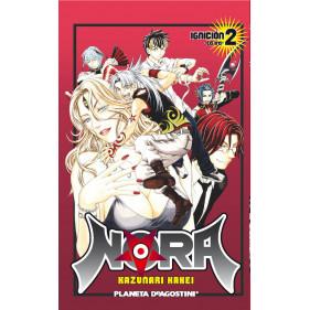 NORA 02
