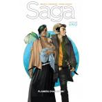 SAGA 01