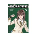 ZETMAN 09 (IVR)