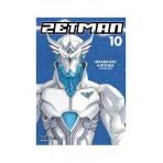 ZETMAN 10 (IVR)