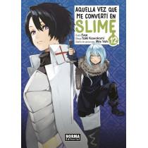 copy of AQUELLA VEZ QUE ME CONVERTÍ EN SLIME 08